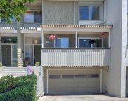 629 E Fox Ct, Redwood City image