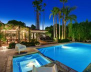 471 Tamarisk Road, Palm Springs image