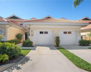 5120 Cobble Creek Ct Unit A-102, Naples image