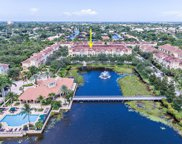 2307 Amalfi Way, Palm Beach Gardens image