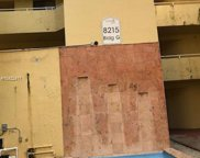 8215 Sw 152nd Ave Unit #G-106, Miami image