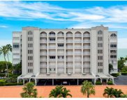 26000 Hickory Blvd Unit 706, Bonita Springs image