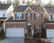 12106 Fox Valley Street, Raleigh image