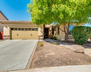 2110 S Sycamore Street, Chandler image