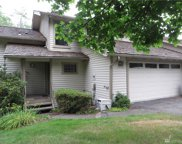 15720 NE 59th Wy, Redmond image