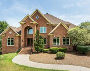 9458 Appleton Ct, Brentwood image