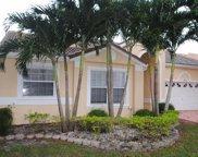 10169 Aspen Way, Palm Beach Gardens image