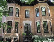 2243 North Cleveland Avenue, Chicago image
