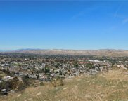 1269 HILLTOP, Simi Valley image