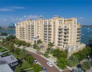 464 Golden Gate Point Unit 601, Sarasota image