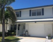204 N Emerald, Indian Harbour Beach image