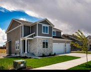 247 W Box Creek Dr N Unit 107, Stansbury Park image