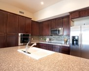 16320 E Lombard Place, Fountain Hills image