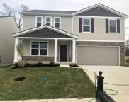 12097 Parkview Trace Dr, Louisville image