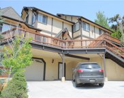 877 Menlo Drive, Big Bear Lake image