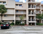 1162 Carmel Circle Unit 300, Casselberry image