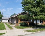 1112 Linwood  Avenue, Indianapolis image