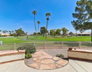 25211 S Buttonwood Drive, Sun Lakes image