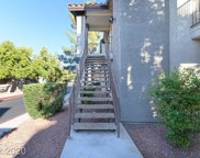 1575 Warm Springs Road Unit #2221, Henderson image