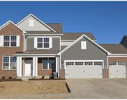 15959 Shadow Lands  Drive, Fishers image