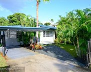 1631 NE 15th Ave, Fort Lauderdale image