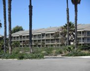703 REEF Circle Unit #703, Port Hueneme image