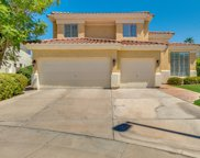 883 N Date Palm Drive, Gilbert image