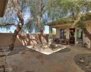 2 HUNT VALLEY Trail, Henderson image