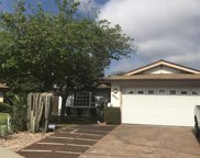 10917 New Salem Court, Mira Mesa image