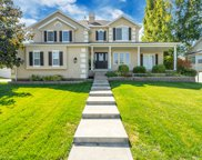 818 E Clifford Dr, Tooele image
