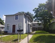835 15th Street N, St Petersburg image