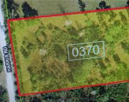 Harris Rd - Lot 0370, St Cloud image