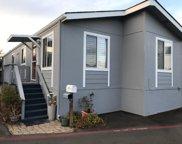 8282 Murray Ave 29, Gilroy image