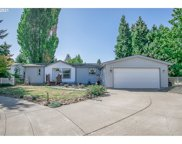 110 Moody  CT, Brownsville image