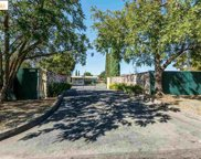 2337 Windy Springs Ln, Brentwood image
