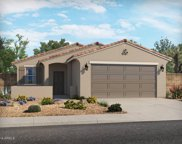 40510 W Hensley Way, Maricopa image