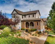 10323 Bluffmont Drive, Lone Tree image