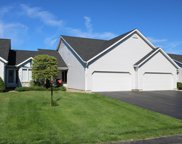 3343 Starboard Drive, Holland image