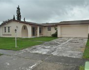 9390 Miracle Drive, Spring Hill image