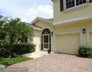 12325 NW 10th Dr Unit B, Coral Springs image