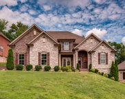 1008 Atchley Ct, Hendersonville image