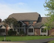 4N772 West Woods Court, St. Charles image