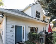 714 Astor Court, Mountain View image