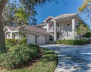 3121 Club Drive Unit 216, Port Charlotte image