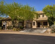 16265 N 99th Way, Scottsdale image