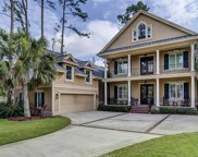 334 Fort Howell Dr, Hilton Head Island image