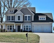 16501  Marvin Road, Charlotte image