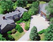 285 Elm Unit 101, Duxbury image