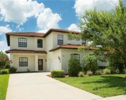 2840 Roccella Court, Kissimmee image