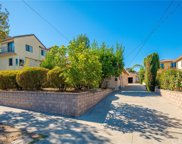 411 Russell Avenue, Monterey Park image